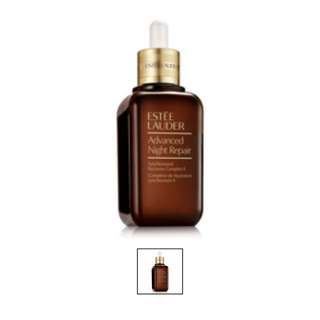 Estée Lauder Advanced Night Repair Synchronized Recovery Complex II 100ml
