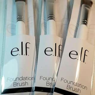 e.l.f. Foundation Brush
