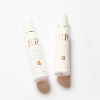 <Flash Sales> R3R Cleanser/Toner, NuSkin Enhancer