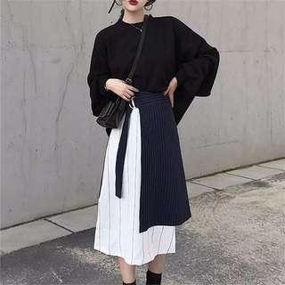 🌺On sale🌺New🌺清倉價🌺全新韓國款式🌺長裙
