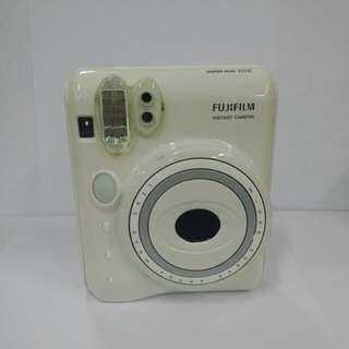 Pre-owned Instax mini 50s