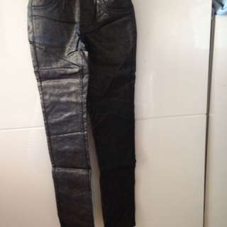 Trousers for eight years old