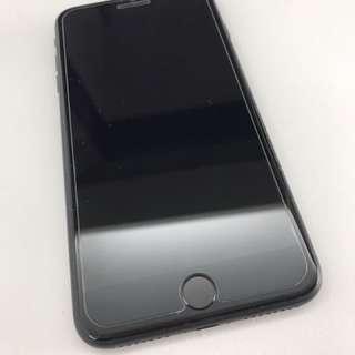iPhone 7 Plus Black 128 GB $4800