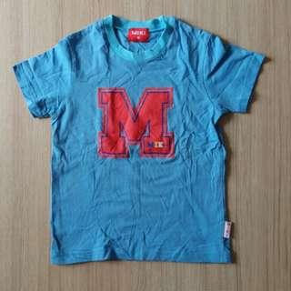 Miki T-shirt