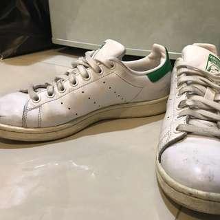 🚚 adidas smith