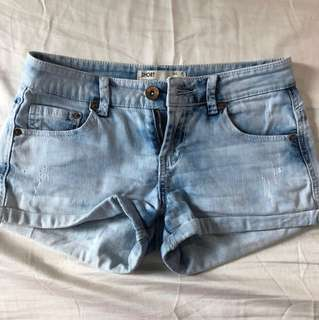 Cotton On Shorts