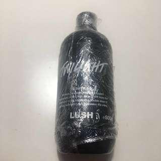 Lush Twilight Shower Gel 500g
