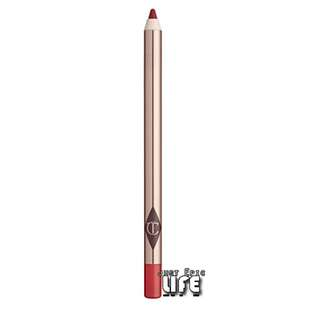 CHARLOTTE TILBURY Lip Cheat re-shape & re-size lip liner