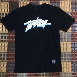 Tshirt local brand
