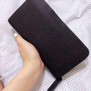 MARCS Women's Wallet