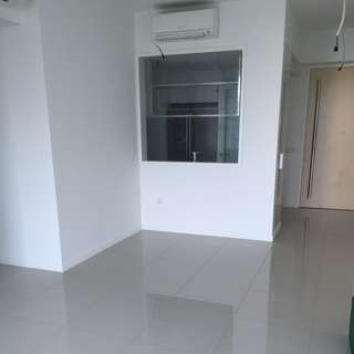 Sky Green 3-Bedroom For Rent!