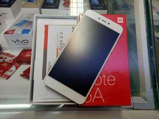 Xiaomi Note 5A 2/16 GB Bisa Kredit