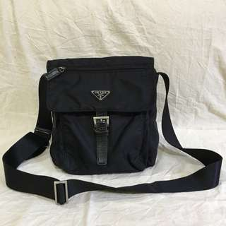 PRADA Sling Bag (Original)