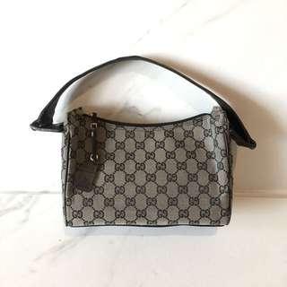 Gucci vintage authentic