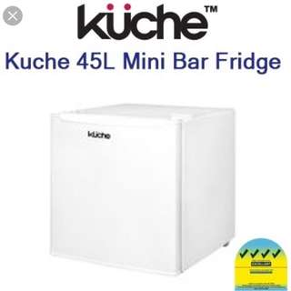 Küche Mini Bar Fridge