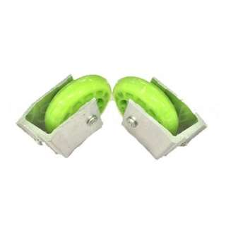 Training Wheels for Gotway Unicycle ( 1 Pair )