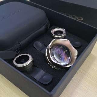 Oppo Lens Kit