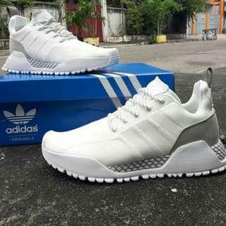 Adidas A.F 1.4 Primeknit