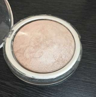 Catrice Highlight Powder