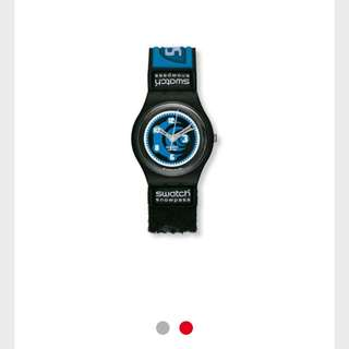 Swatch skf101c-25