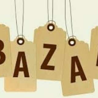 Bazar 50 Ribu /3 pcs