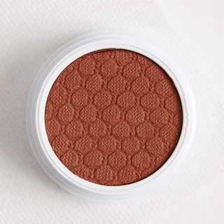 [INSTOCK] Melrose Super Shock Shadow by Colourpop Cosmetics