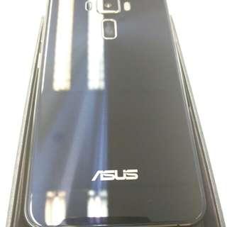 Asus ze552kl Zenfone3 64g Black