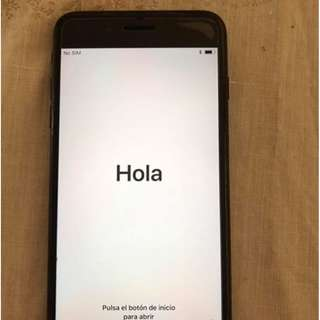 iPhone 7 Plus 128GB --- reduced to lowest possible price
