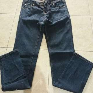 Hush pupies jeans