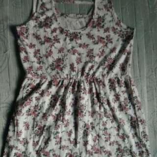 dress (ONHAND)