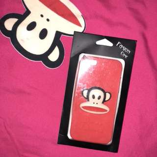 Paul frank for IPhone 6