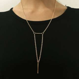 Necklace BNWT