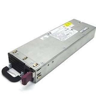 HP ProLiant DL360 G5 DL365 G1 G5 700W Power Supply (SPN: 412211-001)