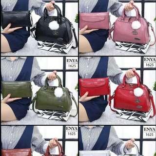 Bag Enya