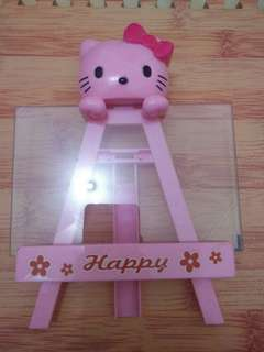 Figura hellokitty uk 4R