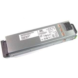 ASTEC DS550-3 550W Power Supply (SunPN: 300-1945-02)