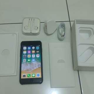 IPhone 6 Grey 16gb