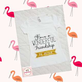 Popscl kaos baju anak ORIGINAL