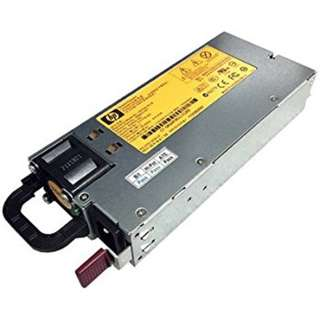 HP SERVER 750W POWER SUPPLY (SPN: 511778-001)