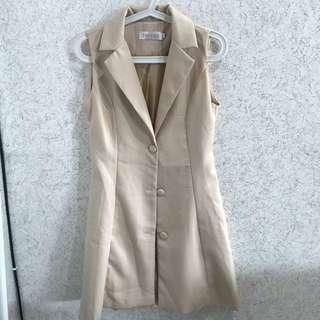 Frazier Coat