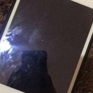 iPad mini 1 Second ORI