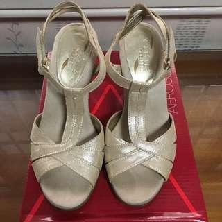 Aerosoles Mid Heel Shoes