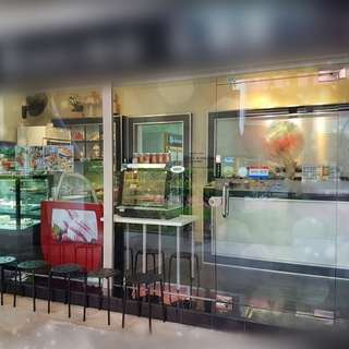 720sqft Shop for Rent (f&b) - Lowest in the market @D22