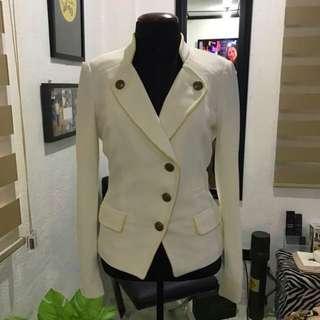 "Repriced!! ""Chloe"" coat/ jacket/ blazer/ cardigan/ cover/ lapel"