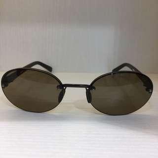 DKNY vintage Sunglasses