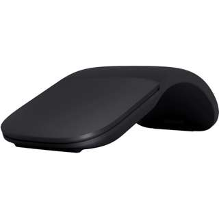 Surface Arc Mouse - Available in 2 Colors!