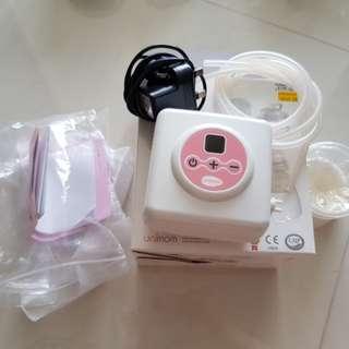 Unimom Forte Breast Pump