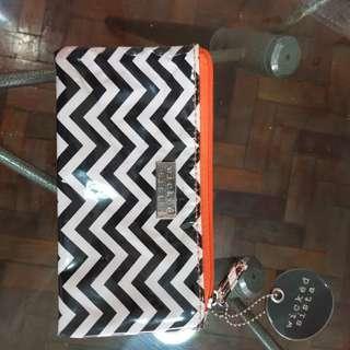 Pencil case/Make up case
