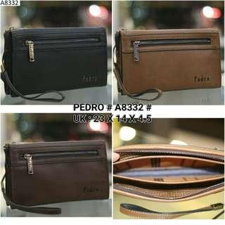 Handbag Pedro