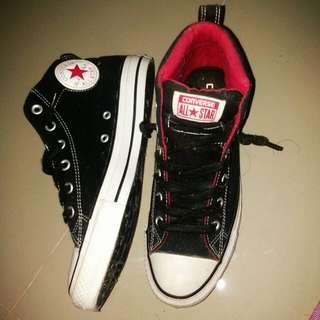 Original Converse all*star